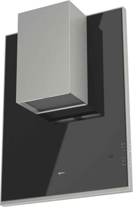 Keuken Afzuigkap Recirculatie : De Neff D99L11N0 afzuigkap is bedoeld als wandmodel voor recirculatie.