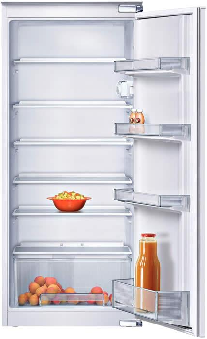 neff koelkast k1544x0ff