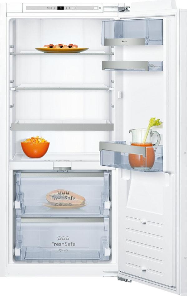 Neff koelkasten nismaat122 5 for Neff apparatuur