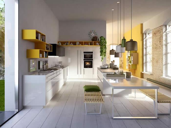 Keuken decoraties: keuken decoratie raam atumre. keuken foto ...