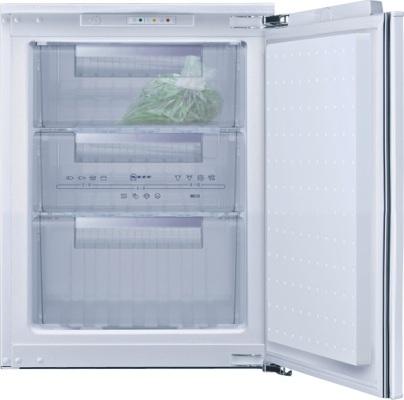 koelkast inbouw deur op deur