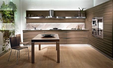 Ikea Kitchen Cabinets Voxtorp