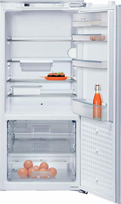 Neff koelkasten nismaat122 5