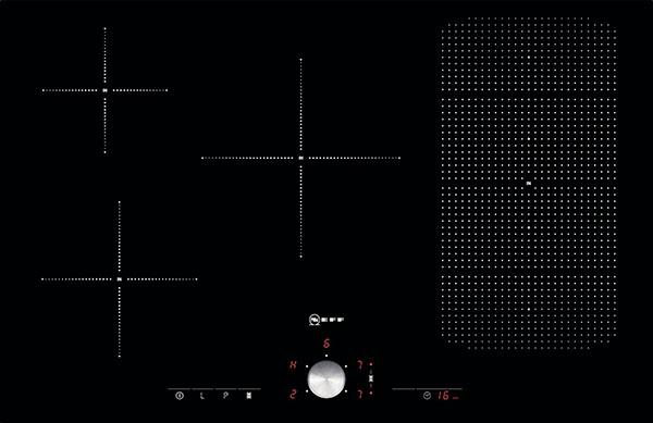 neff-inductiekookplaat-t55t86x2-flex