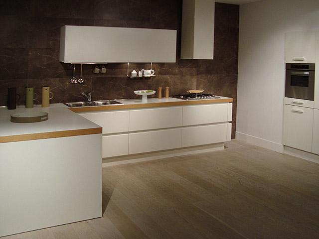 Design Keuken Greeploos : ... Design Keukens e.d.: Snaidero Linea ...