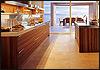 Klik hier voor de modelpagina van het keuken model Snaidero Time