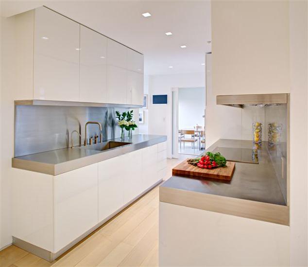 1000+ images about Huis Keuken on Pinterest