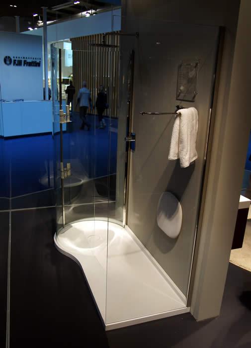 Douchecabine italiaans ontwerp inspiratie voor uw badkamer meubels thuis - Douche italiaans ontwerp ...