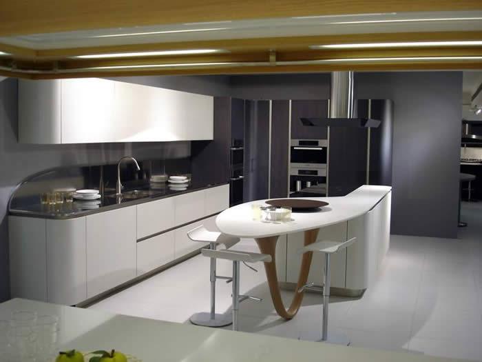 http://www.jouwkeuken.nl/images/2013-ola20-keukens-snaidero-design-7.jpg