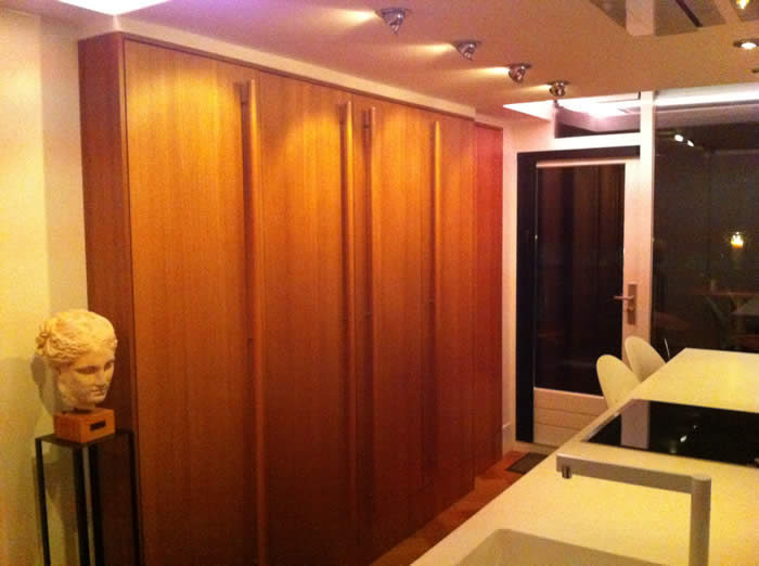 Design Keuken Utrecht : ... blog over Italiaanse Design Keukens e.d ...