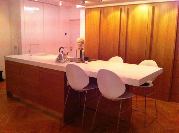Design Keuken Utrecht : Italiaanse design keuken Snaidero te Bilthoven ...