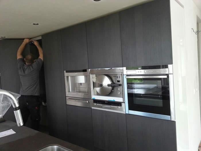 Keuken Renovatie Zeeland : 700 x 525 jpeg 26kB, Keukens Zeeland Keukens En Montage Met Hoge