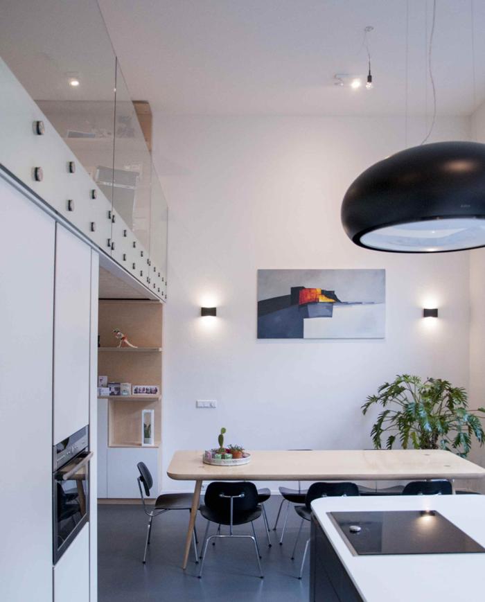 Keuken Design Amsterdam : Italiaanse Design Keukens e.d.: Snaidero Ola 20 keuken in Amsterdam