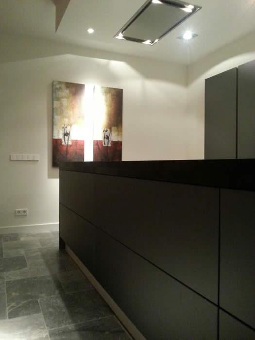 Rudy`s blog over Italiaanse Design Keukens e.d.: december 2013