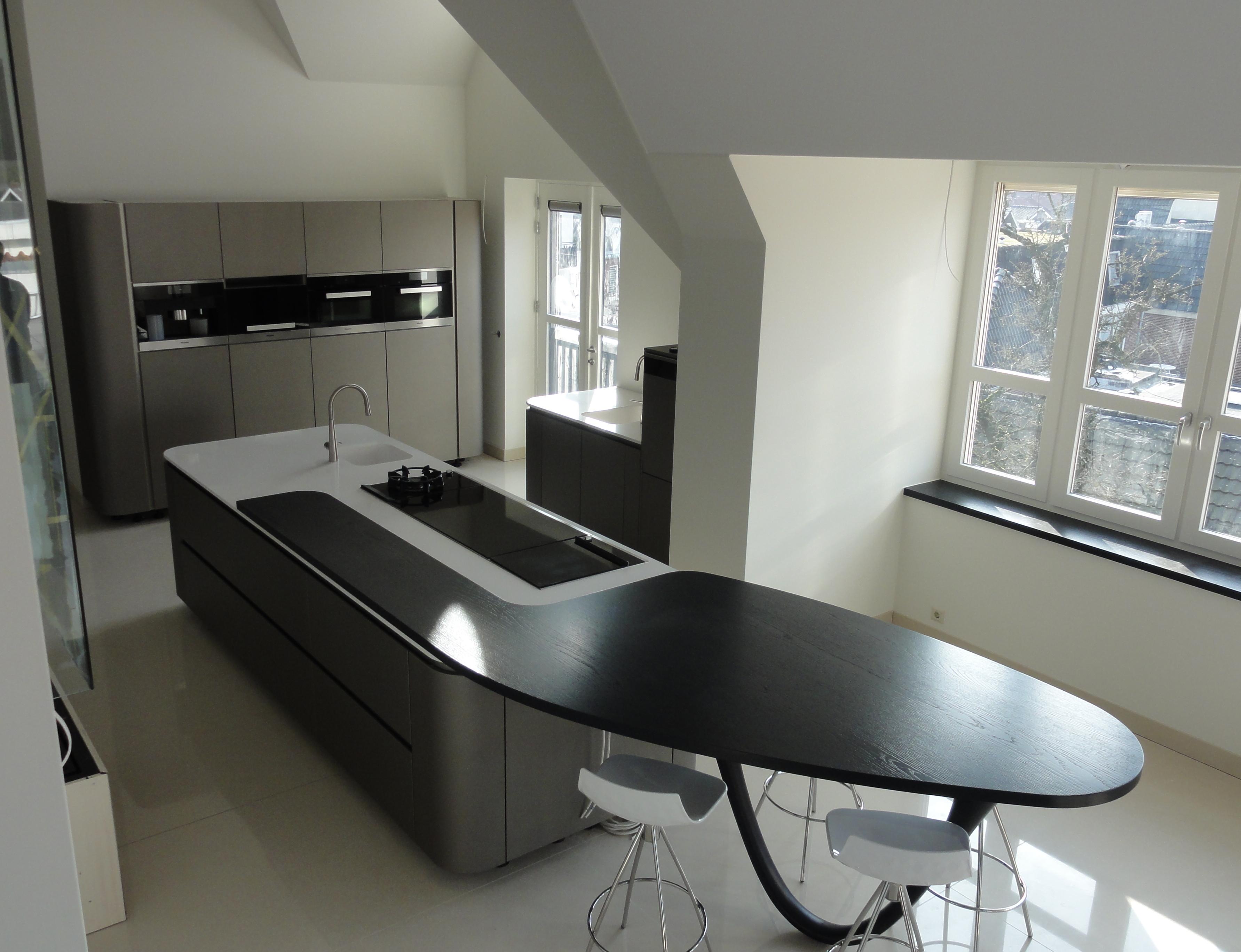 Design Keuken Gadgets : Design keuken gadgets beste inspiratie voor huis ontwerp