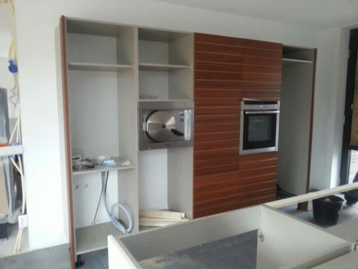 Keuken Deuren Teak : Ikea keukenkast deur uniek ikea keukenkastjes maten eqdv