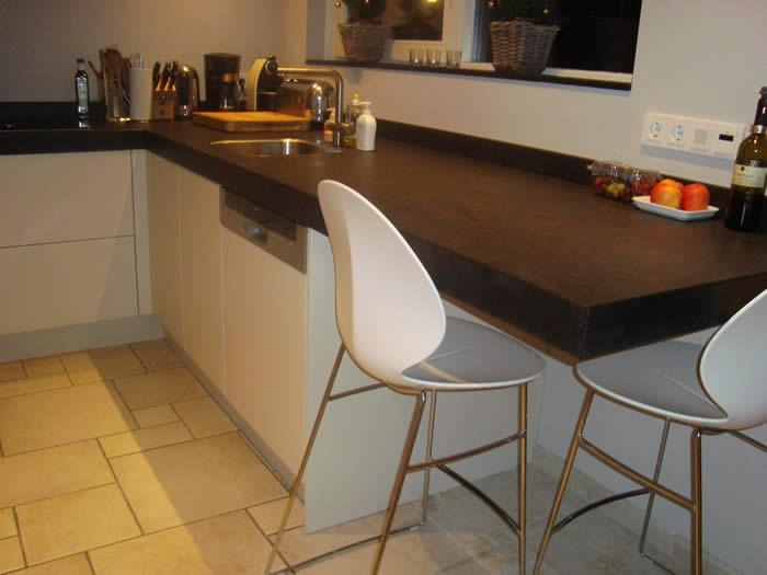 Feng Shui Slaapkamer Boven Keuken : slaapkamer feng shui inrichten : Italiaanse design keuken snaidero te