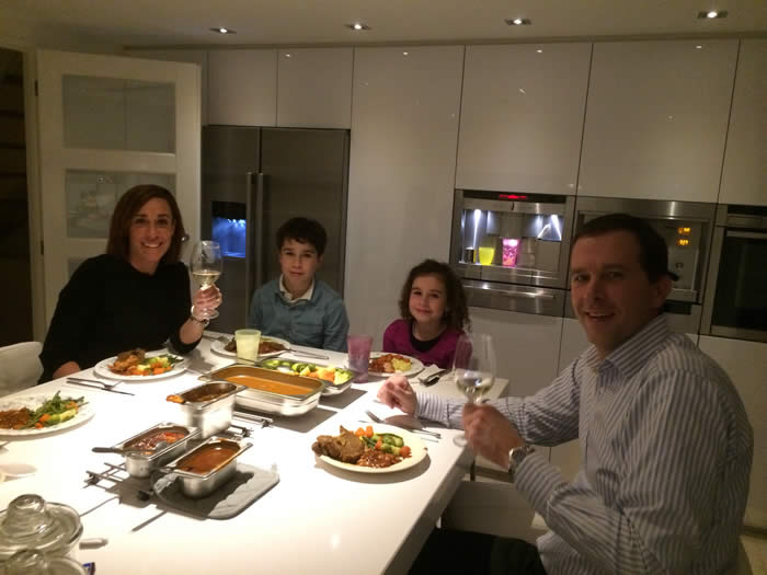 Gezellige Keuken Maken : Rudy`s blog over Italiaanse Design Keukens e.d.: januari 2014