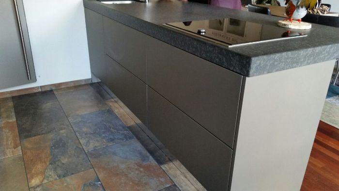 Extra Werkblad Keuken : Is dit uw nieuwe keuken houtlook prachtig gecombineerd met
