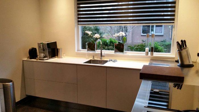 Design Stoere Keuken : ... over Italiaanse Design Keukens e.d ...