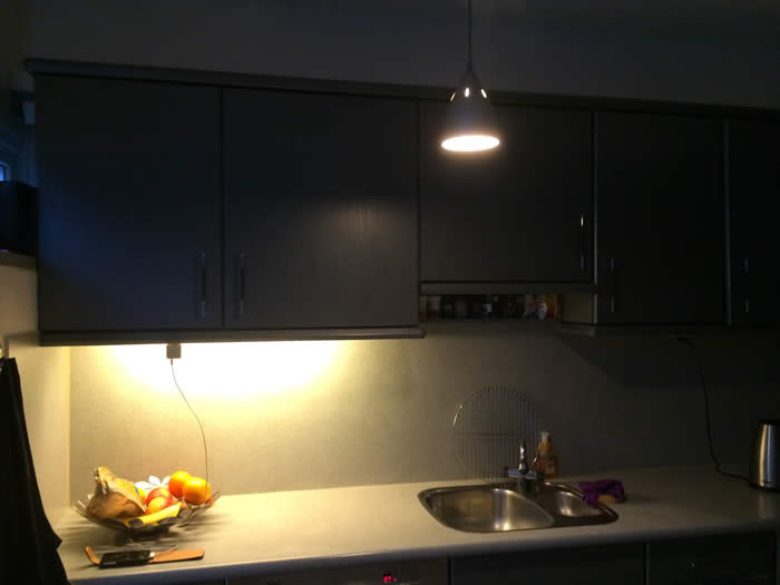 Keuken Renovatie Zeeland : 700 x 525 jpeg 20kB, Keukens Zeeland Keukens En Montage Met Hoge