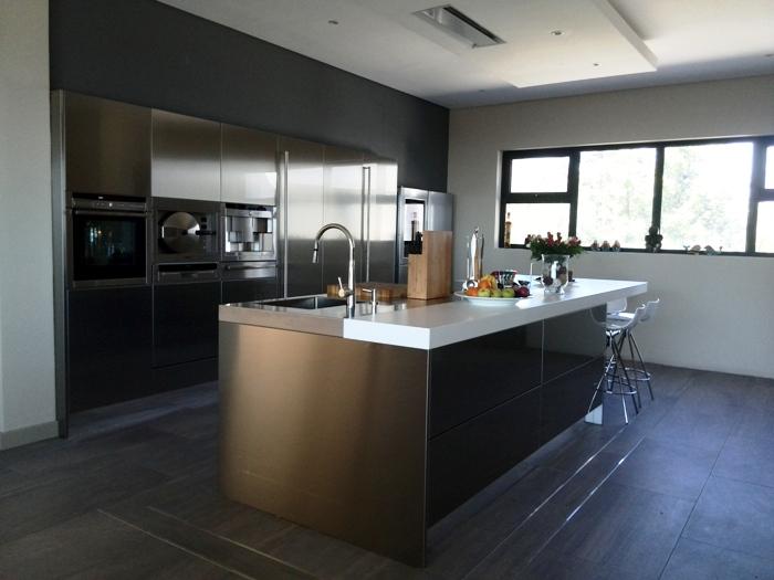 Design Keukens Zuid Holland : Rudy`s blog over Italiaanse Design Keukens e d Keuken in
