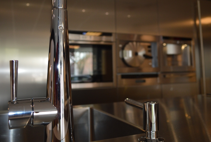 20170314 095018 design badkamer den haag - Italiaanse design badkamer ...