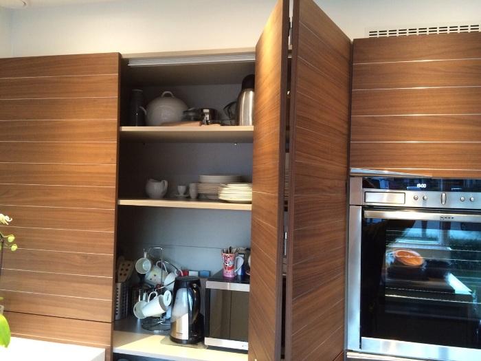 Design Hoge Kast : 657 snaidero keukens italiaans design