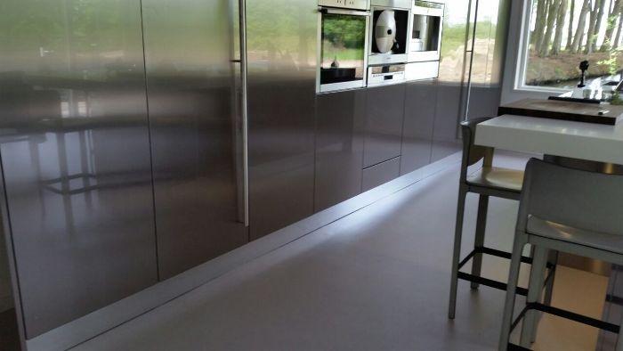 Design Keuken Groningen : Design keuken groningen u2013 artsmedia.info