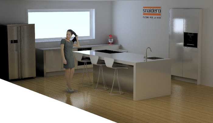 Keuken Design Castricum : ... blog over Italiaanse Design Keukens e.d ...