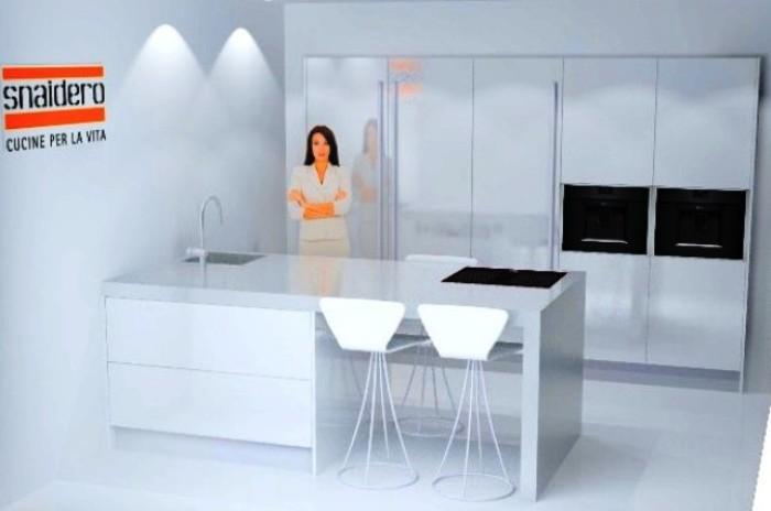 Keuken Renovatie Zeeland : Keukens Zeeland Keukens En Montage Met Hoge Share The Knownledge