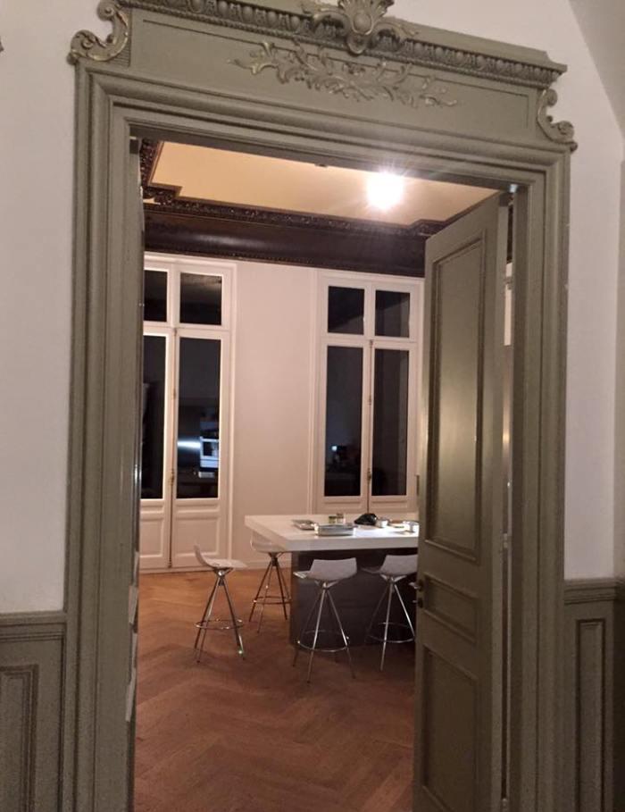 Keuken Design Den Haag: Over italiaanse design keukens e d snaidero in ...
