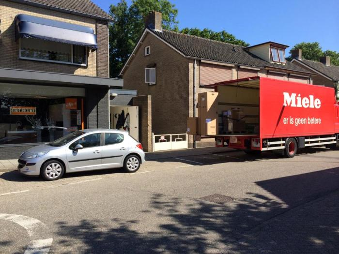Keuken Design Den Haag : Rudy`s blog over Italiaanse Design Keukens e ...