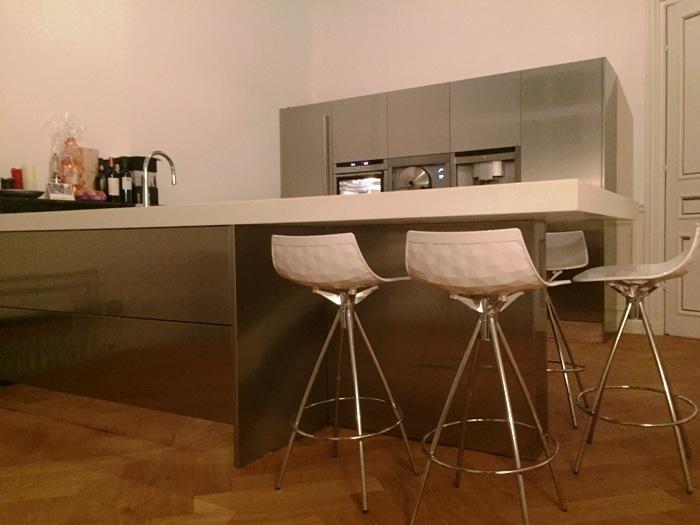 keuken den haag keuken den haag apparaten g., Meubels Ideeën