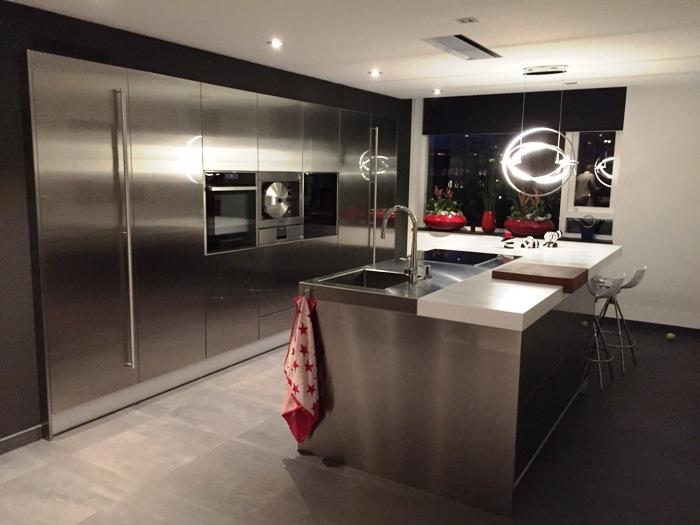 Design Keuken Breda : Inspiratieboek wildhagen design keukens