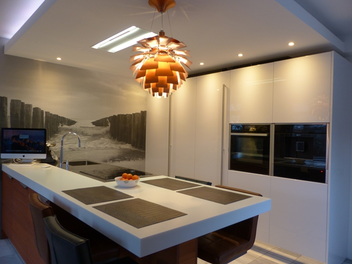 Rudy`s blog over Italiaanse Design Keukens e.d.: februari 2017
