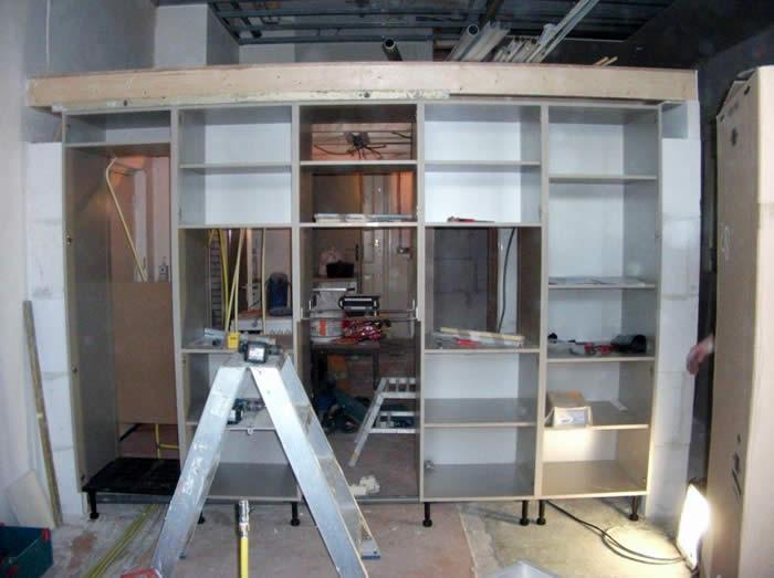 Design Keukens Brabant : 546-snaidero-italiaanse-design-keuken-brabant