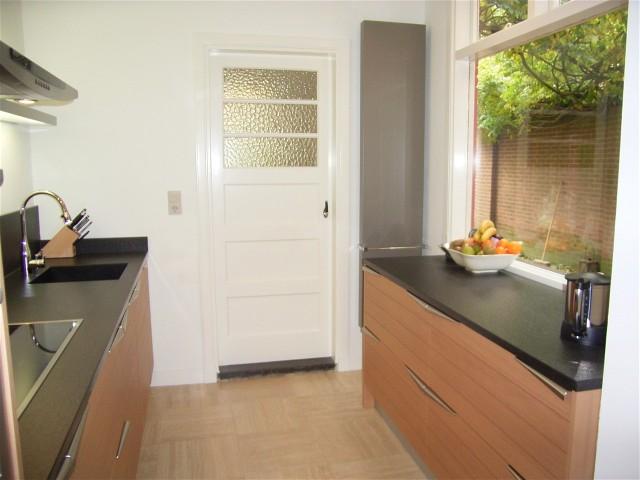 Snaidero keuken in bergen op zoom - Keuken deur lapeyre ...