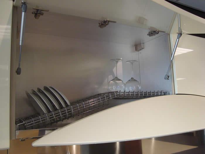 Design Keukens Noord Holland : Italiaanse design keuken Snaidero Ola ...