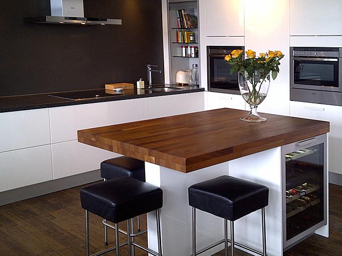 Design Keukens Bulthaup : ... blog over Italiaanse Design Keukens e.d ...