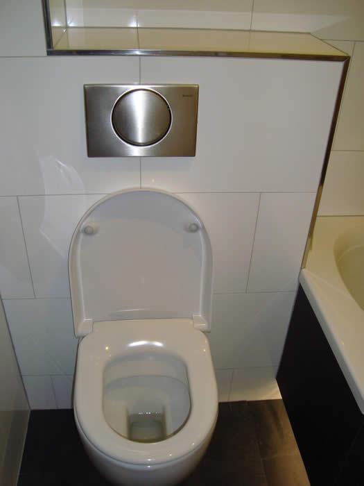 Verlichting badkamer aanleggen badkamer ontwerp idee n voor uw huis samen met - Badkamer meubilair ontwerp ...