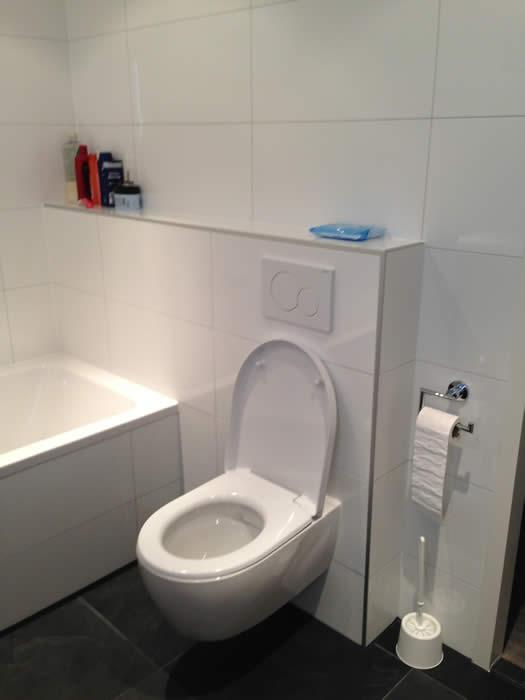 Evolutie badkamer badkamer ontwerp idee n voor uw huis samen met meubels die het - Italiaanse design badkamer ...