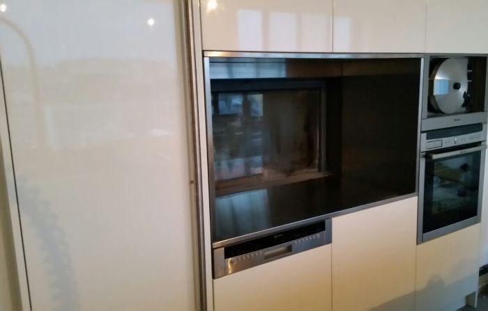 design keuken groningen  consenza for ., Meubels Ideeën