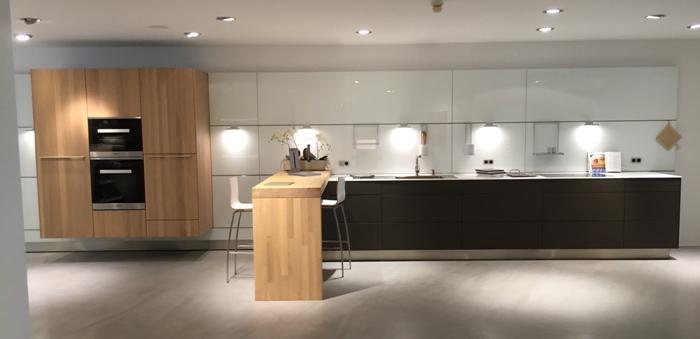 Design Keukens Bulthaup : Rudy`s blog over Italiaanse Design Keukens e ...