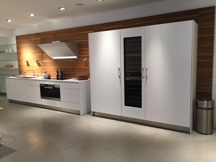 Keuken Design Castricum : Rudy`s blog over Italiaanse Design Keukens e ...