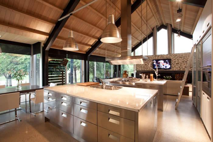 De Mooiste Keukens : Over italiaanse design keukens de mooiste keukens van engeland