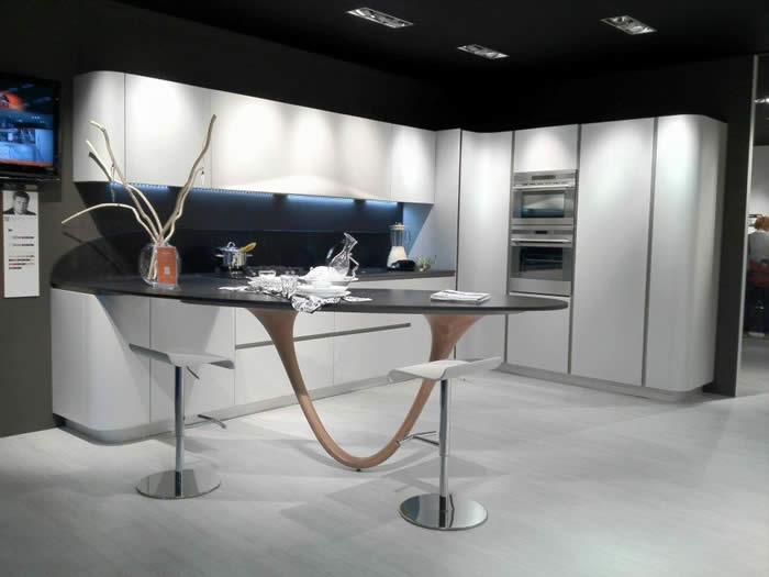 Keuken Scharnieren Gamma : Rudy`s blog over Italiaanse Design Keukens e d Snaidero