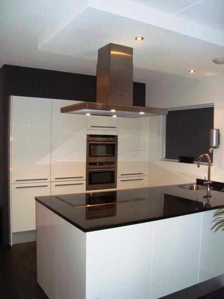 Kleine Keuken Inrichten Ikea : Keukeneiland Klein : het plafond in een klein verlaagd plafond ter