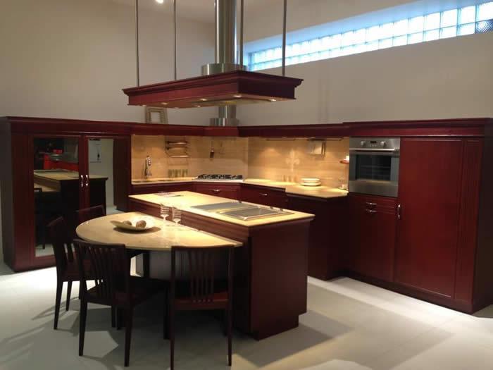 Keuken Plint Clips : Rudy`s blog over Italiaanse Design Keukens e.d.: december 2012