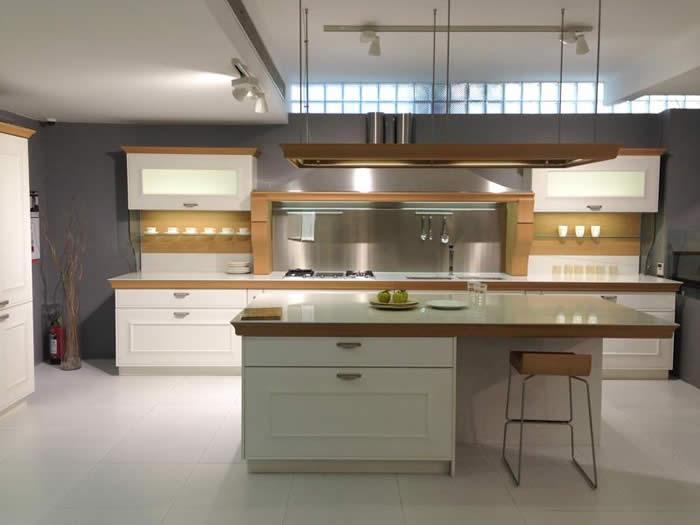 Greeploze Keuken Zelf Maken : blog over Italiaanse Design Keukens e.d.: Snaidero showroom in India